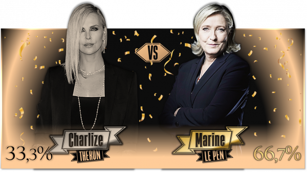 Duel 11 : Avril 2017