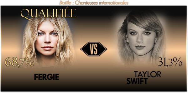 Battle 1 & 2 - Juin 2017