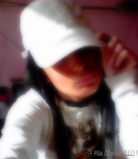 . X : : # Estel' ' :: 17 piig`z :: PortuguesAaa † :: MARIER :: [.Banliieuu 92.] .