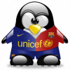 futball-club-barcelona