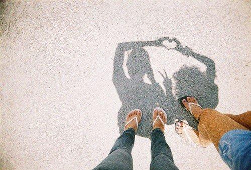 Love.♥