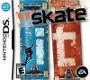 Skateur !!!