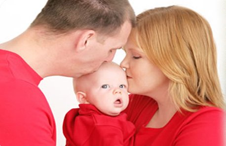 Create your own family with a surrogacy agency