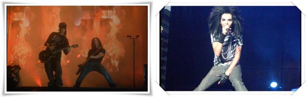 ~ 5 Juillet 2008  l'accomplissement d'un Rêve Monaco ~