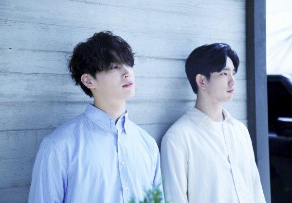 GOT7 + JJ Project