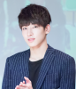 Seventeen - WonWoo