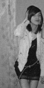 xBaaby [ Maryne ]