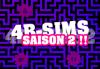 4b-sims2