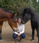 Photo de merveilleux-poneys