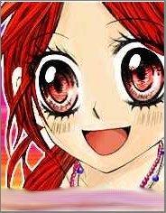 «Je t'oublierais que lorsqu'un pianiste sourd entendra tomber une pétale de rose sur un sol de cristal» - Himekei Doll-