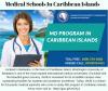 Medical Schools in Caribbean