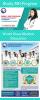 Study MD Program in Caribbean