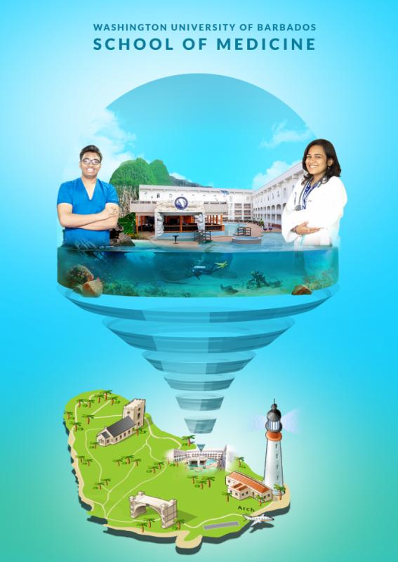Top Caribbean Medical Schools