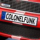Photo de COLONEL-FUNK