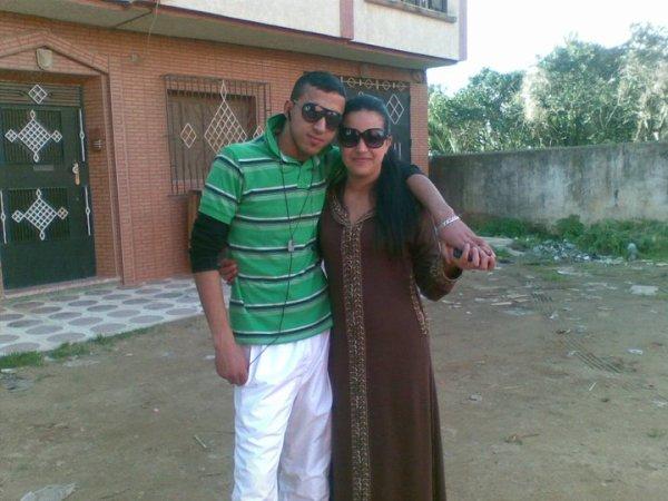 moi et wasima