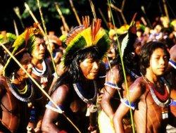 """""""Nous sommes tous frères, nés du même père, Jah (Dieu) et de la même mère, Nature"""". Arrêtons de faire la guerre pour de la terre ou de l'argent. Nous n'avons qu'une vie, il faut la vivre à 100% et arrêter de se prendre la tête pour un problème dont la solution se trouve dans le futur. Nous avons tous un corps, une personnalité, nous savons tous penser, rêver, nous sommes tous pareil mais avec de différentes cultures. Mais  vivons ensemble malgré cette différence. Nous ne sommes pas obligé d'écouter du Reggae pour vouloir la paix et le bonheur des autres. Mais soyons solidaires Amigos, enseignons la paix et l'amour à nos descendant, ainsi, nous leur passerons une Terre bien meilleure qu'elle ne l'est aujourd'hui. """"La Terre ne nous appartient pas, nous l'empruntons aux générations futures."""""""