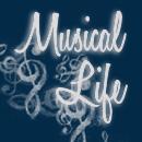 Photo de Musical--life
