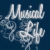 Musical--life