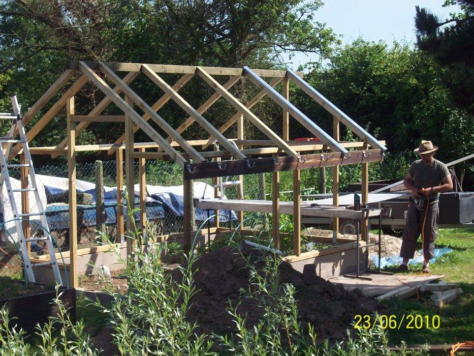 Blog de jardindemathetelo