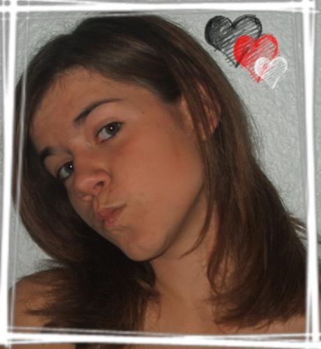 ♥ ♥ ♥M!M!♥ ♥ ♥ ma VIE!!!!!!!!!♥ ♥ ♥ ♥