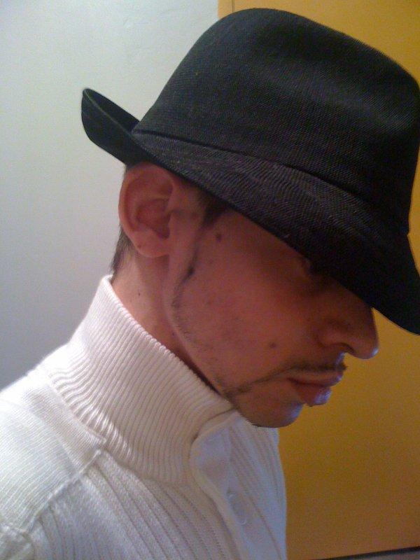 mercredi 08 septembre 2010 11:40