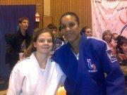 Le judo bien plus qu'une passion !