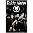 Photo de tokio-hotel-37