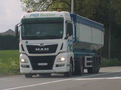 transport pdt