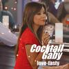 love-tasty