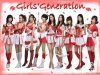 girlsgeneration69