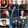 Nickelback-Official