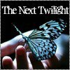 The-Next-Twilight