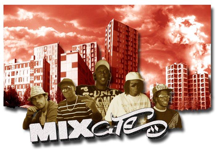 mixcite