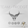 Kaf Malbar - La Malbouf [Team-ProdGT]