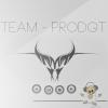 Team-ProdGT