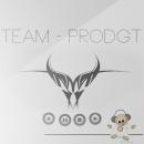 Photo de Team-ProdGT