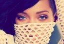 Photo de Sources-Rihanna