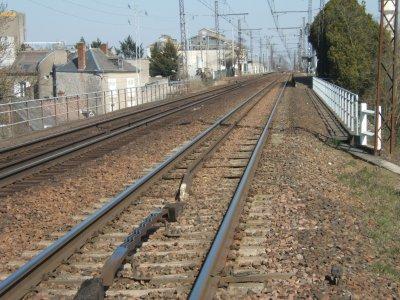 Blog de marcus179 - Page 122 - Marc c'est le Train! - Skyrock.com