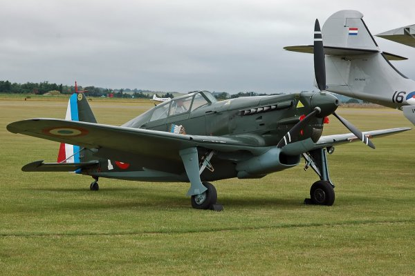 Dynamo , l' aviation Française  dans le ciel de Dunkerque.. en 1940..Le .Mauranne Saulnier