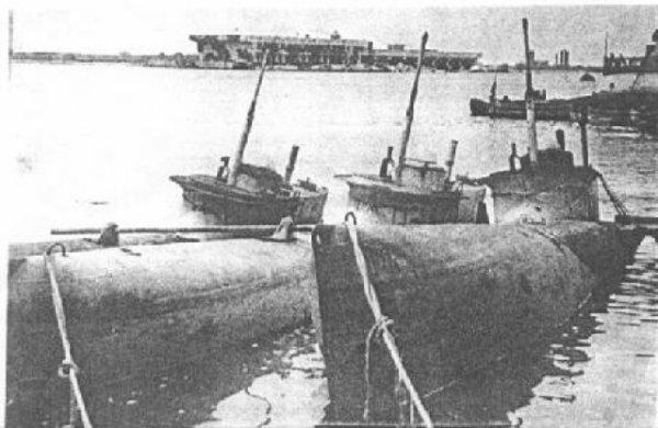Dunkerque  1944...1945...La ville de DUNKIRK .usa vient en aide à la ville de Dunkerque.