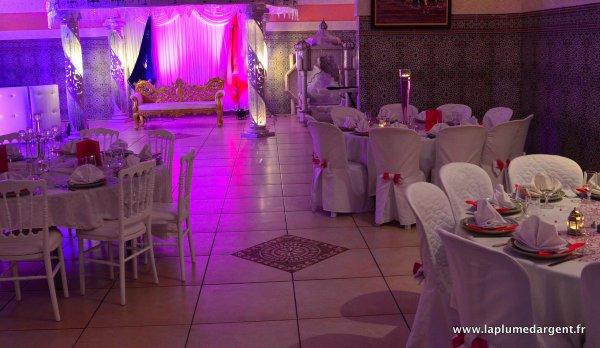 blog de neggafatoulouse negafa toulouse salle de mariage orientale traiteur halal hallal a. Black Bedroom Furniture Sets. Home Design Ideas
