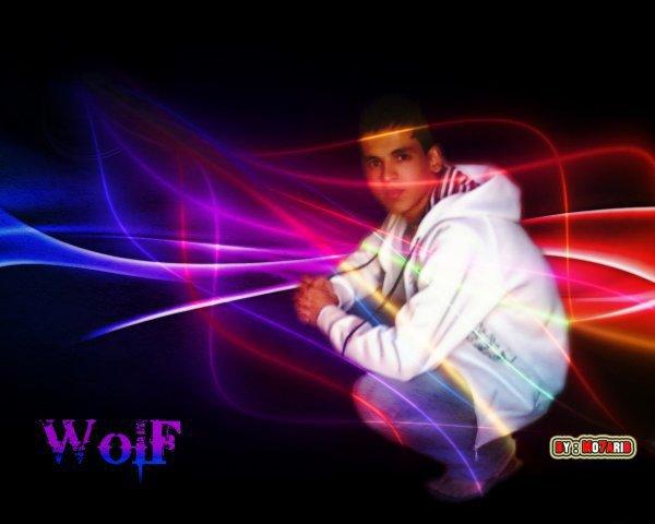 ══════●♥ houara siry♥ ═══════●♥ wolf♥ ●══════════♥