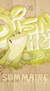 La star apparaiaiaaaaaaaaait | Tarzan