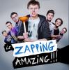 zapping amazing!!!