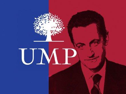 le meilleur partie politique avec le meilleur Nicolas Sarkozy