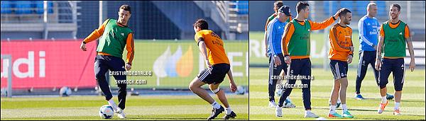 - 05/03/14 : Cristiano devient le meilleur buteur de l'histoire du Portugal lors du match face au Cameroun  C'est lors de ce  match amical que Cristiano a inscrit un doublé devenant ainsi le meilleur buteur dépassant Pauleta. Score final 5-1 pour le Portugal -