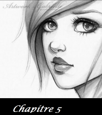 Chapitre 5.#