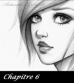 chapitre 6.#