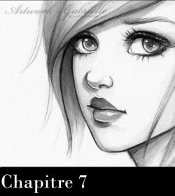 Chapitre 7.#