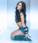 Photo de WWE-Fiction-AjLee